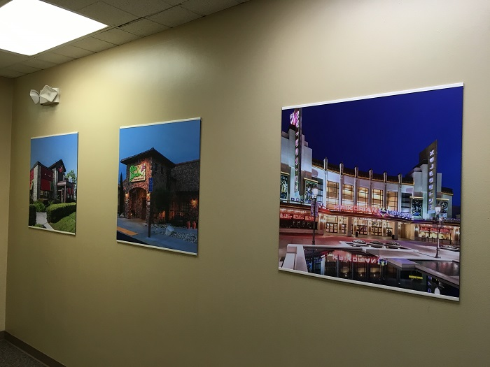 prints for office walls. Office Wall Prints. Prints For Lobby Displays In North Jersey Walls