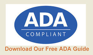 Free ADA Guide Download for New Jersey