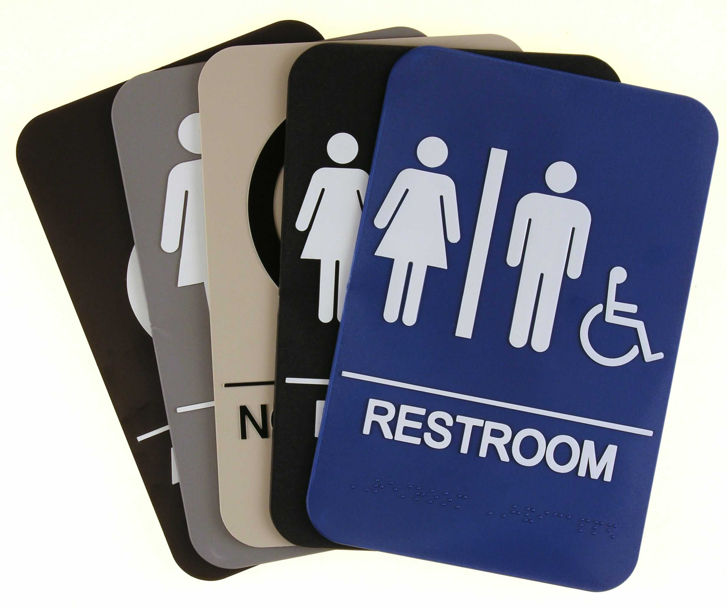 ADA Signs North Jersey | Nationwide